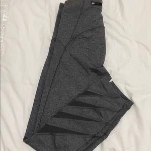 Lulu lemon gray leggings